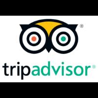 badge tripadvisor